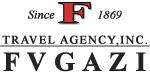 cobrand-logo